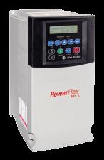 Powerflex 400 руководство пользователя