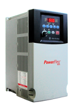 Powerflex 400 Руководство Пользователя - фото 10