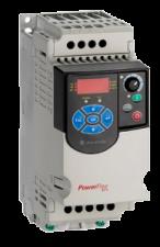 Powerflex 4m руководство по эксплуатации