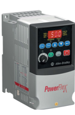Powerflex 400 Руководство Пользователя - фото 6